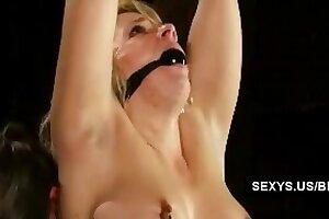 Milf rude sex